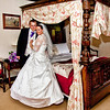Court Bleddyn Wedding Photography