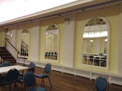 xAbigail Adams Smith Auditorium_2015-08-31_0981_mirrors on right side
