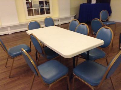 xAbigail Adams Smith Auditorium_2015-08-31_0979_5 ft rectangle