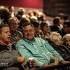 Beloit International Film Festival 2017