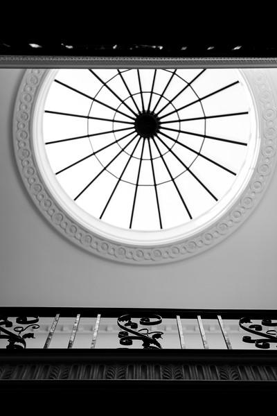 Botleys-Mansion-0080.jpg