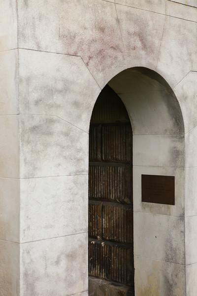 Botleys-Mansion-0021.jpg