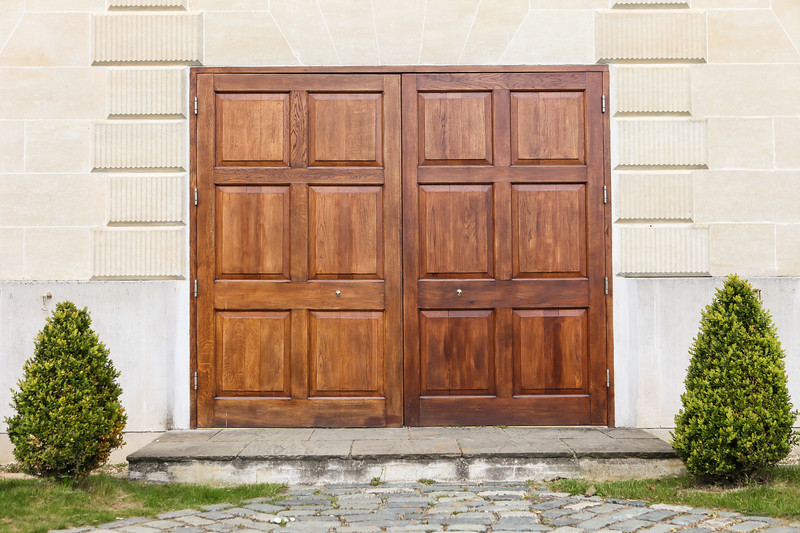 Botleys-Mansion-0045.jpg