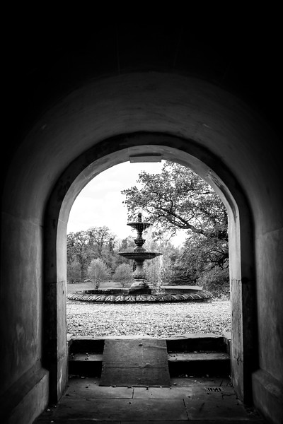 Botleys-Mansion-0023.jpg