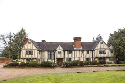 Cain Manor-0023