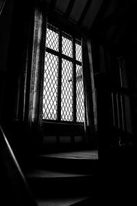 Cain Manor-0035