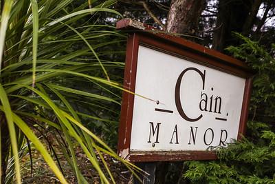 Cain Manor-0020
