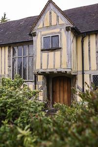 Cain Manor-0026