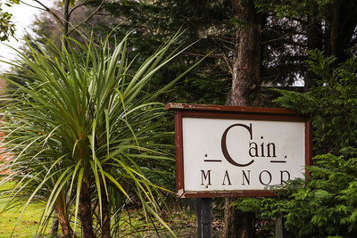 Cain Manor-0021