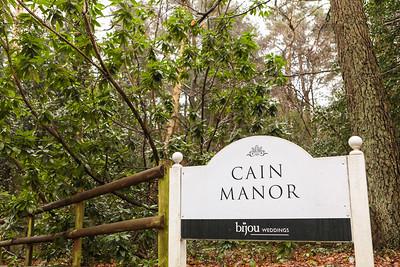 Cain Manor-0002