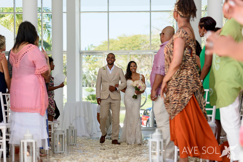Jamila-Andre-3-Ceremony-14