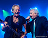 Air Supply - Casino new Brunswick