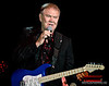 Glen Campbell - Casino New Brunswick
