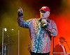 Mike Love - Beach Boys - Casino New Brunswick