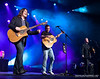 Great Big Sea - Casino New Brunswick