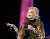Ms. Joan Rivers - Casino New Brunswick
