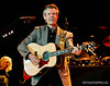Randy Travis - Casino New Brunswick