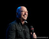 Mr. Howie Mandel - Casino New brunswick