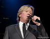 Peter Noonan - Hermans Hermits - Casino New Brunswick