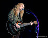 Melissa Etheridge - Casino New Brunswick