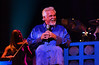 Kenny Rogers - Fallsview Casino