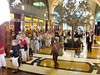 Lobby Pre-Show- Fallsview Casino