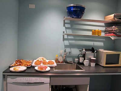 xFrench Cultural Services_2017 (8)_kitchenette sink and dish washer