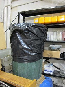 xFrench Cultural Services_2017 (19)_large trash receptacle