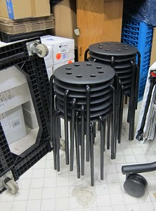 xFrench Cultural Services_2017 (20)_small black stools for end tables