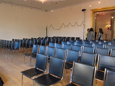 xFrench Cultural Services_2017 (22)_lecture hall