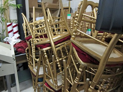 xFrench Cultural Services_2017 (18)_ballroom chairs