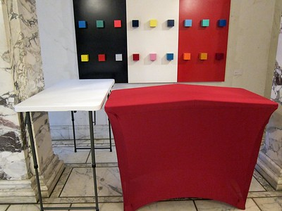 xFrench Cultural Services_2017 (24)_small tables for check in or whatever