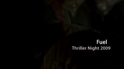 Thriller Night 2009 Video Slideshow