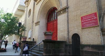 Good Sheperd Faith Presbyterian Church