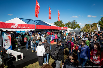 HOCR Rowing & Fitness Expo