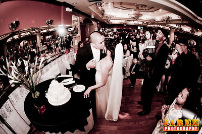Wedding Venues Louisiana on Heang Restaurant Weddings   Wedding Pictures At Hak Heang Restaurant