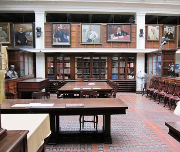 xHispanic Society_2013-03-26 (01)_Library-green room