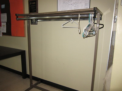 Holy Trinity Lutheran Church_65 & CPW (19)_community room coat rack