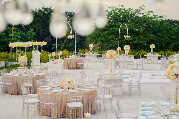 Viridiana+Brian_07_Decorations-11