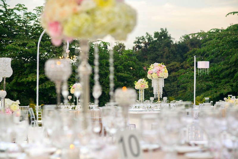 Viridiana+Brian_07_Decorations-2