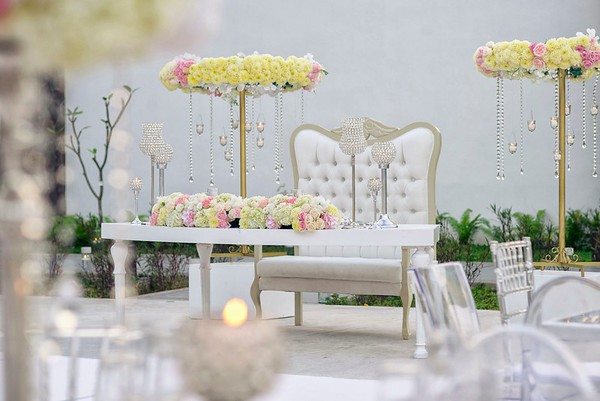 Viridiana+Brian_07_Decorations-15