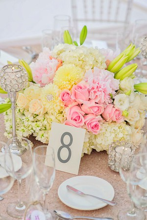 Viridiana+Brian_07_Decorations-6