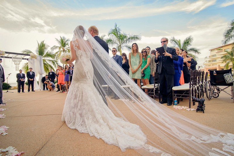 Viridiana+Brian_05_Ceremony-46