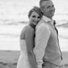 Lorna-Brian-4-Newlyweds-18-Edit