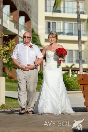 Lorna-Brian-2-Ceremony-16