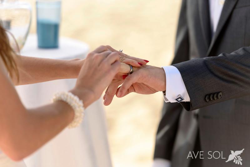 Yana-Vitaly-2-Ceremony-43