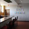 King's Hall Bar