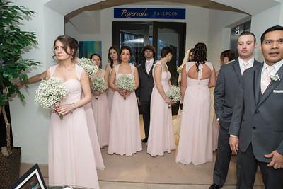Markus-Ferozan Wedding