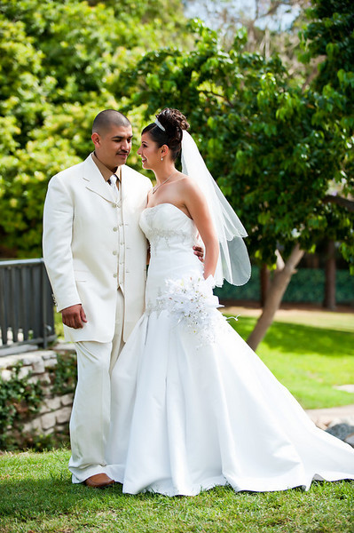 Long Beach weddings