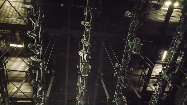 aMoody Theatre-Austin City Limits